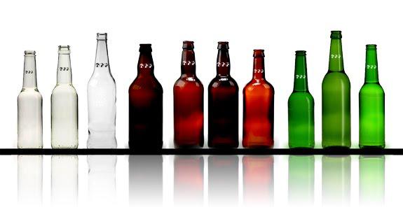 bottles_21