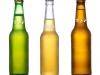 bottles_11