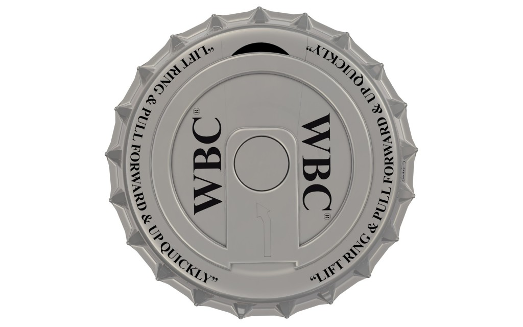 epbc-wbc-description-003_0003-1024x640