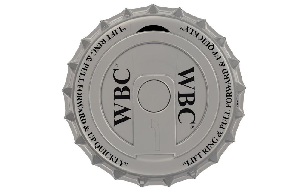 epbc-wbc-description-003_0003-1024x640