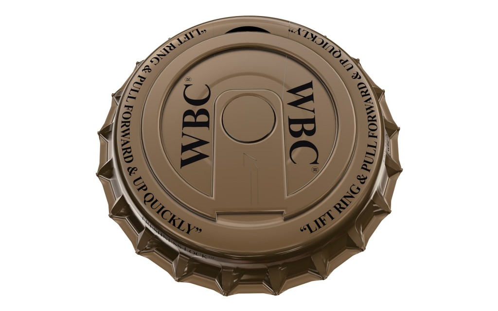 epbc-wbc-description-004a0000-1024x640
