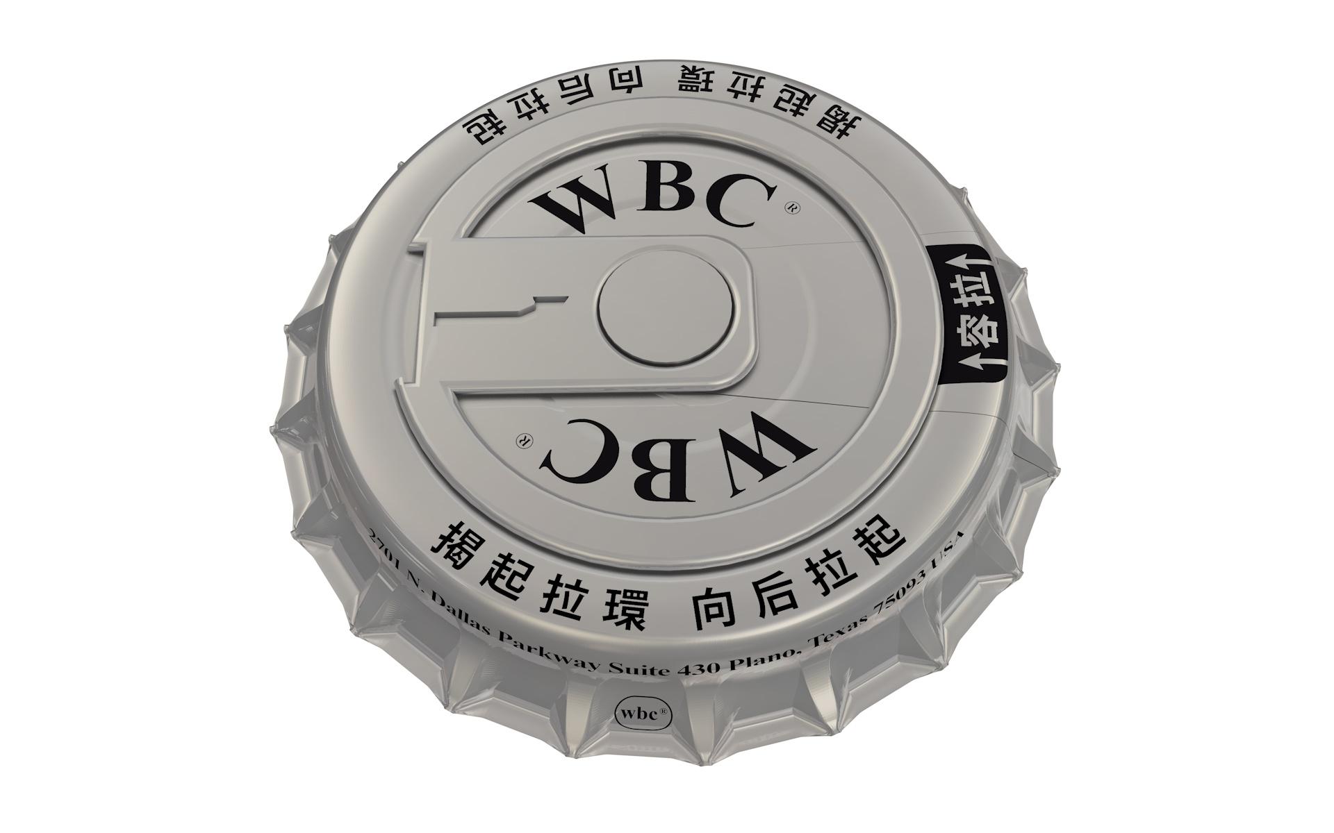 epbc-wbc-lift-ar-chi-001_0000