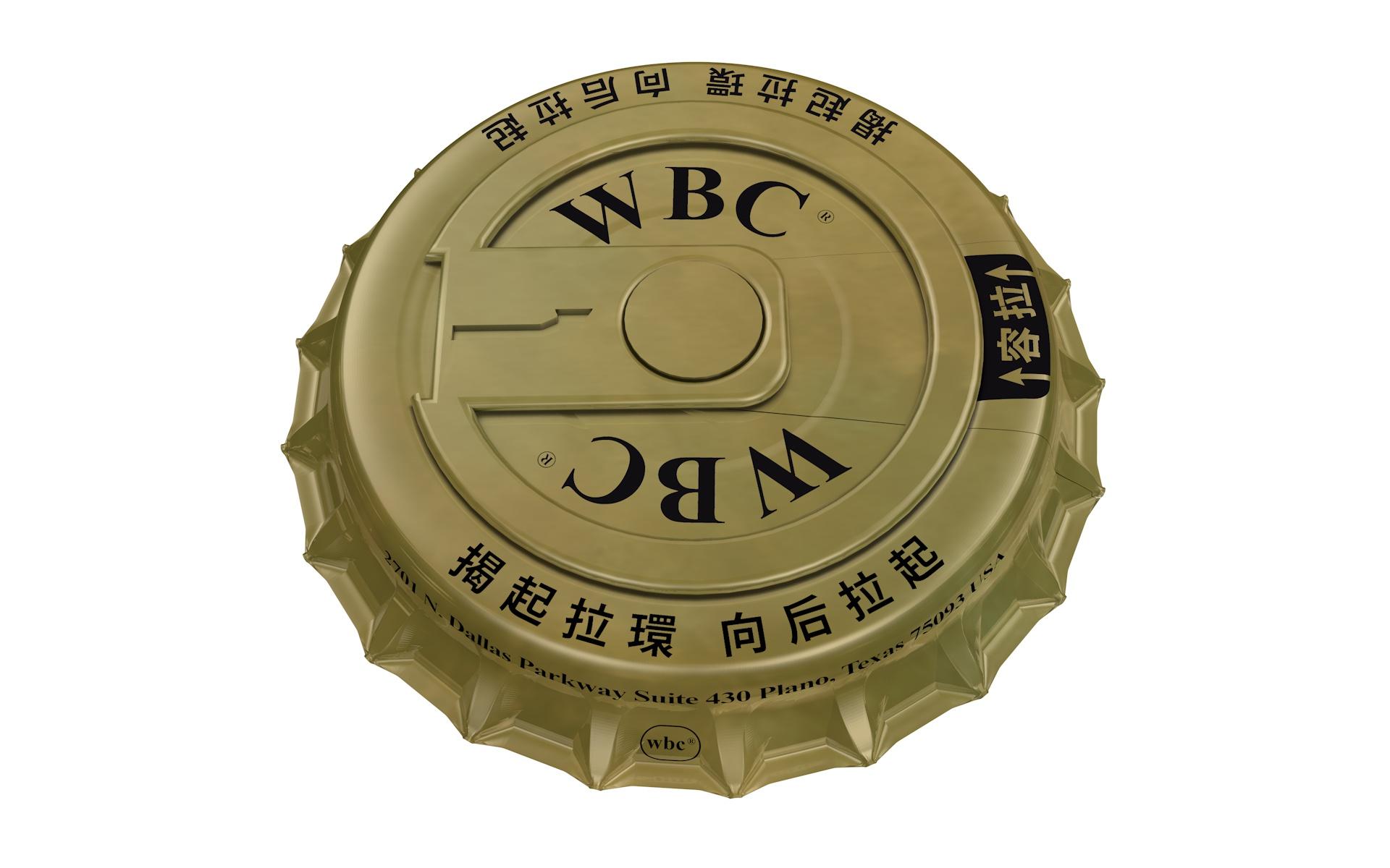 epbc-wbc-lift-ar-chi-002_0000
