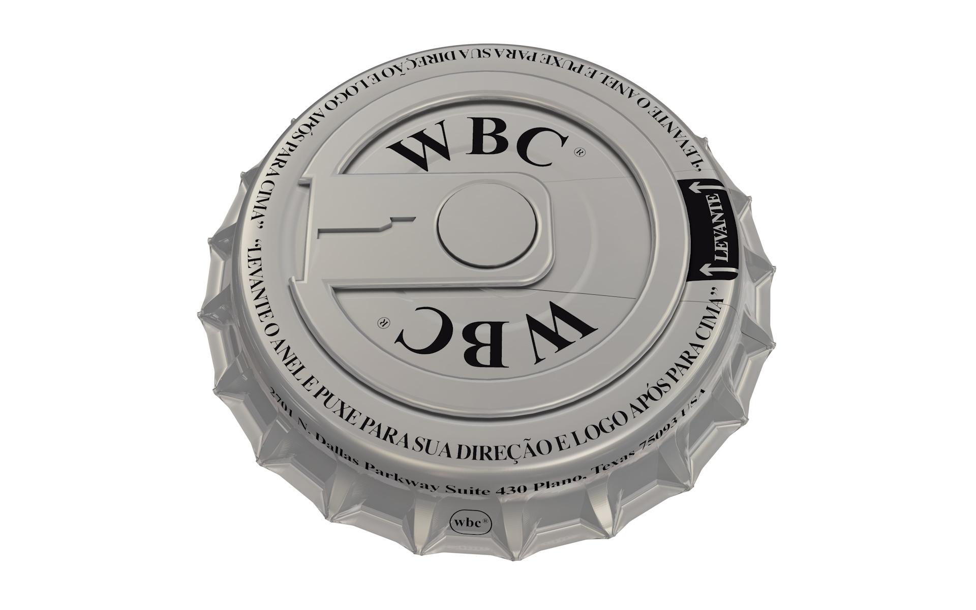 epbc-wbc-lift-ar-por-001_0000