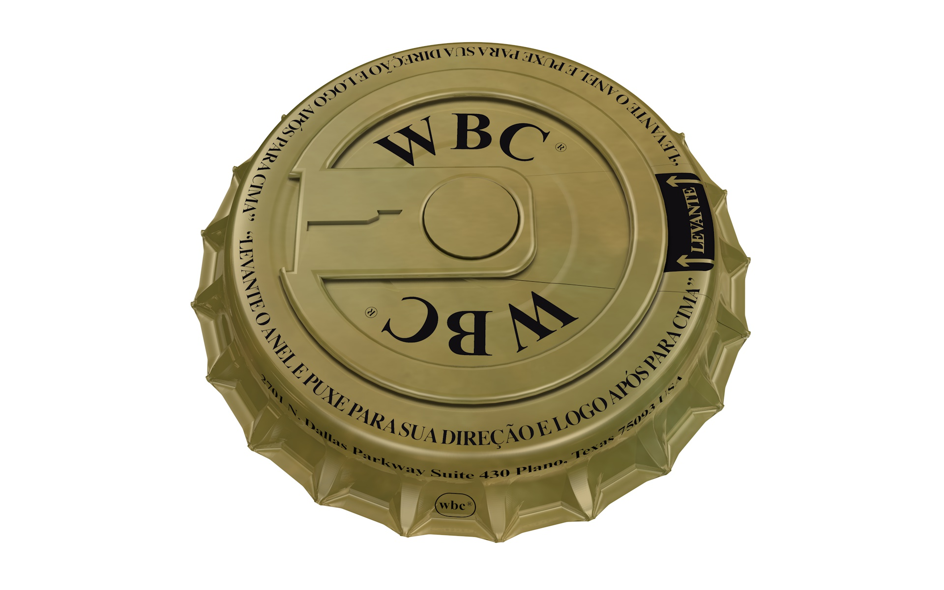 epbc-wbc-lift-ar-por-002_0000