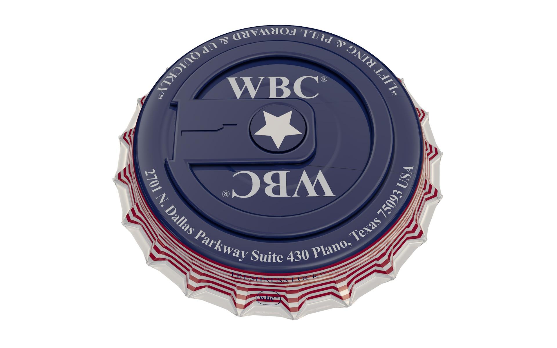 epbc-wbc-q0000
