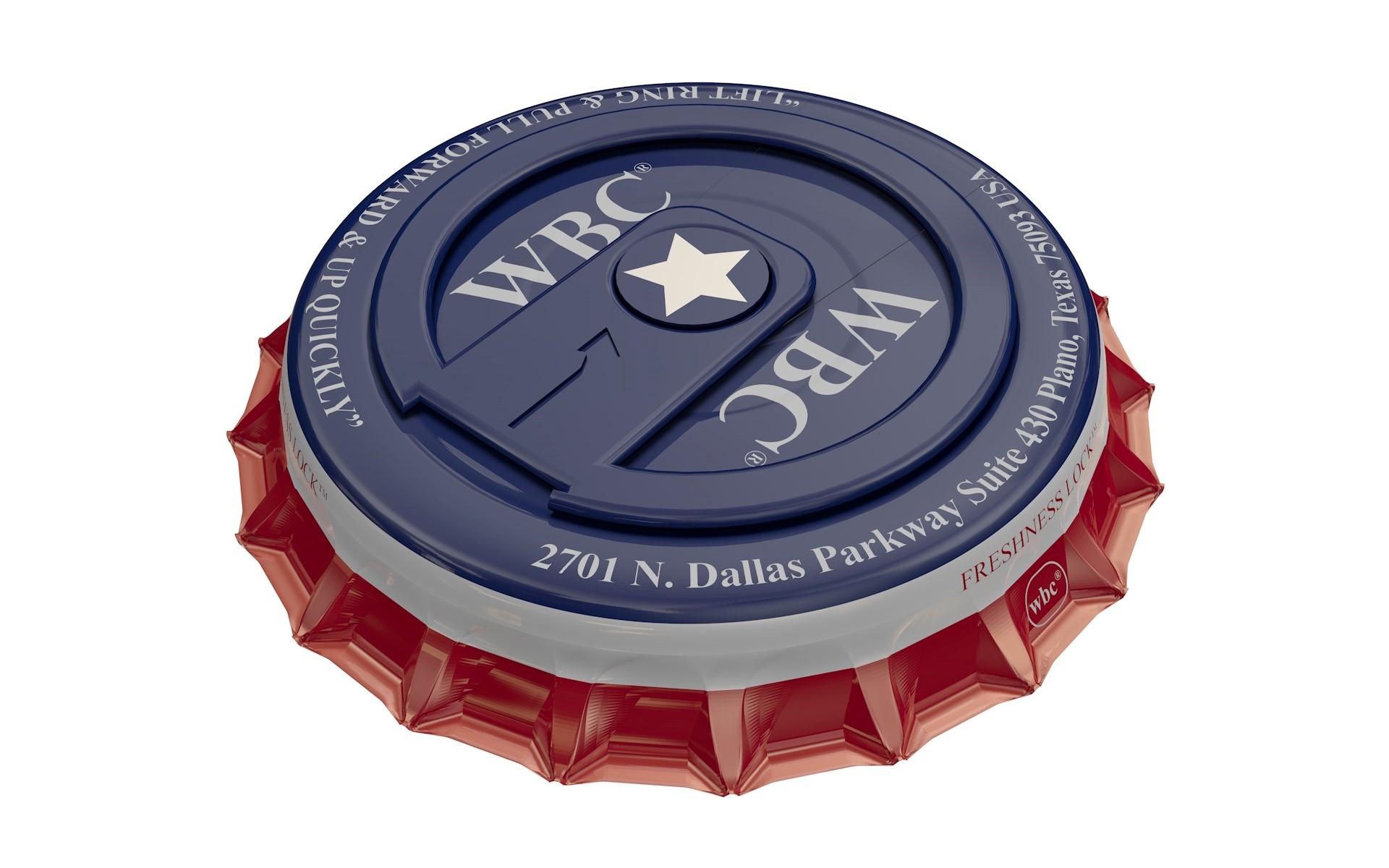 texascap2