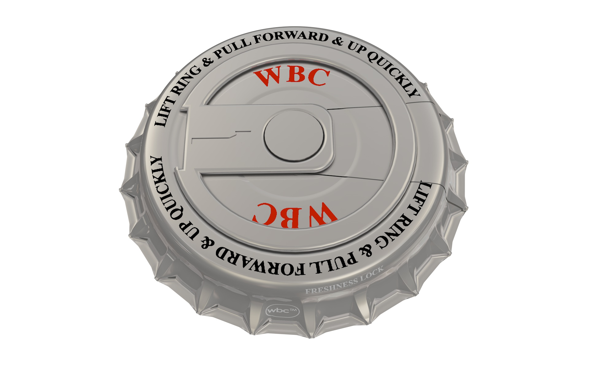 wbc-cap-002_0000