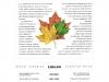 canadianpatent