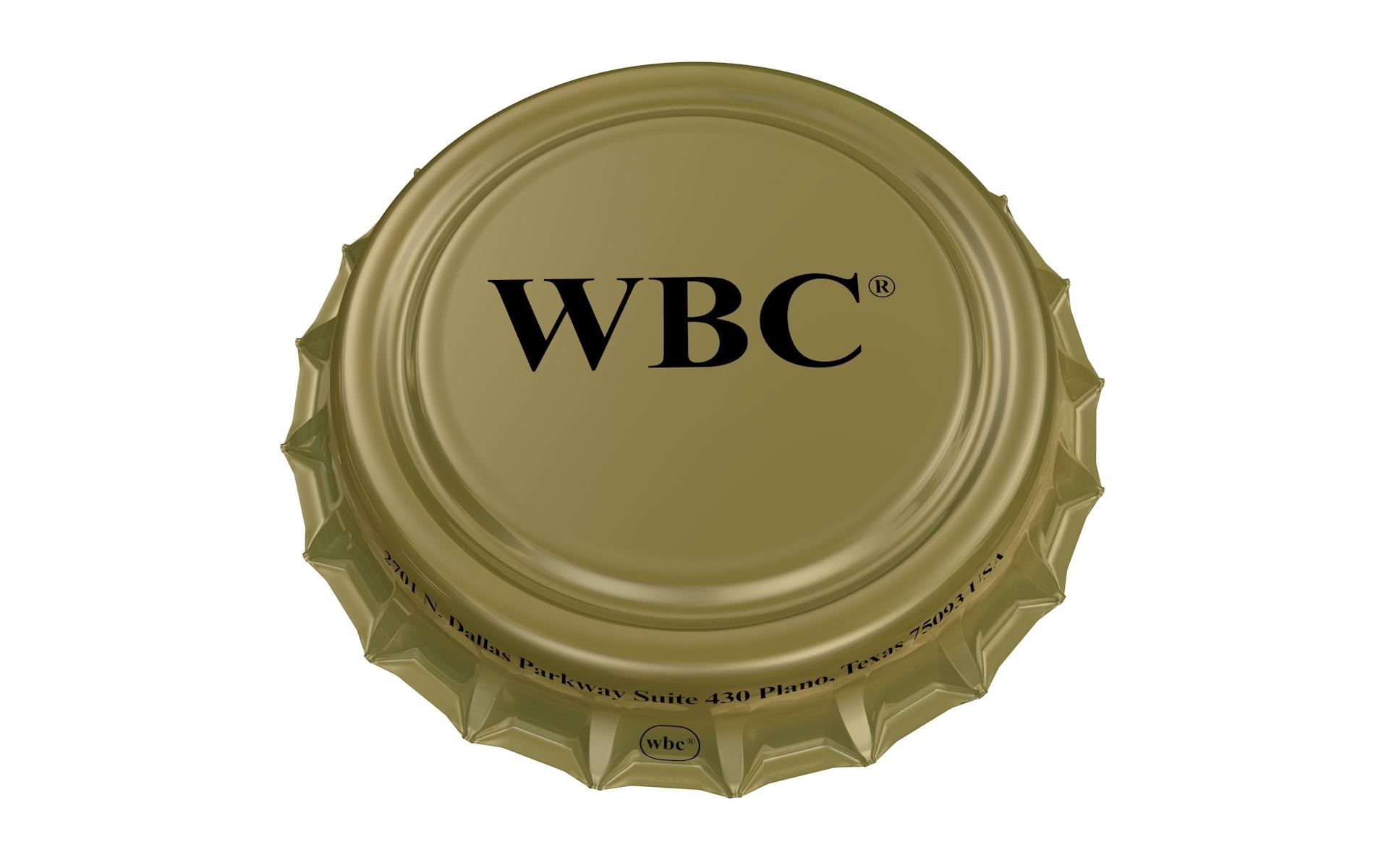 rgc-wbc-001_0000
