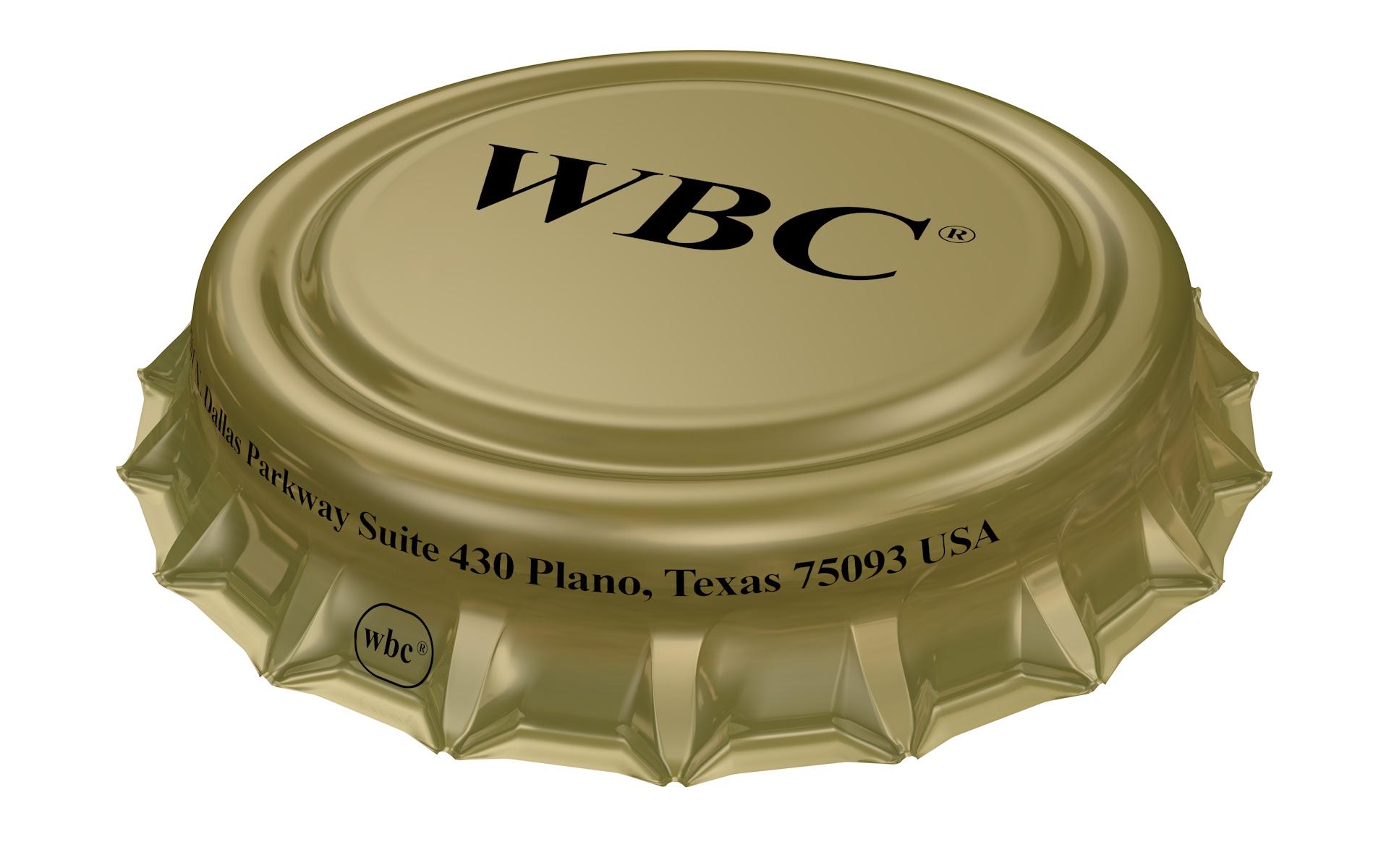 rgc-wbc-001_0003
