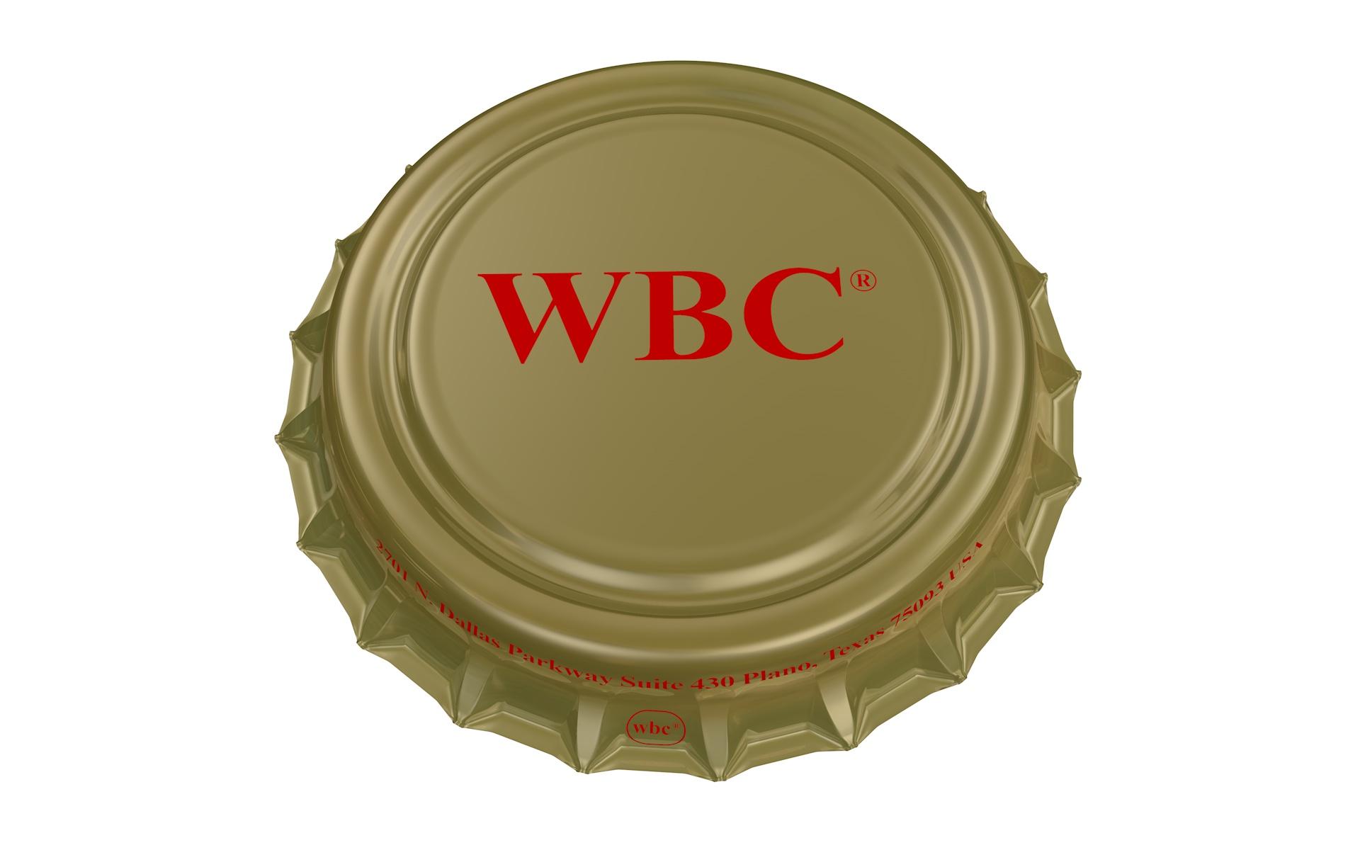 rgc-wbc-002_0000