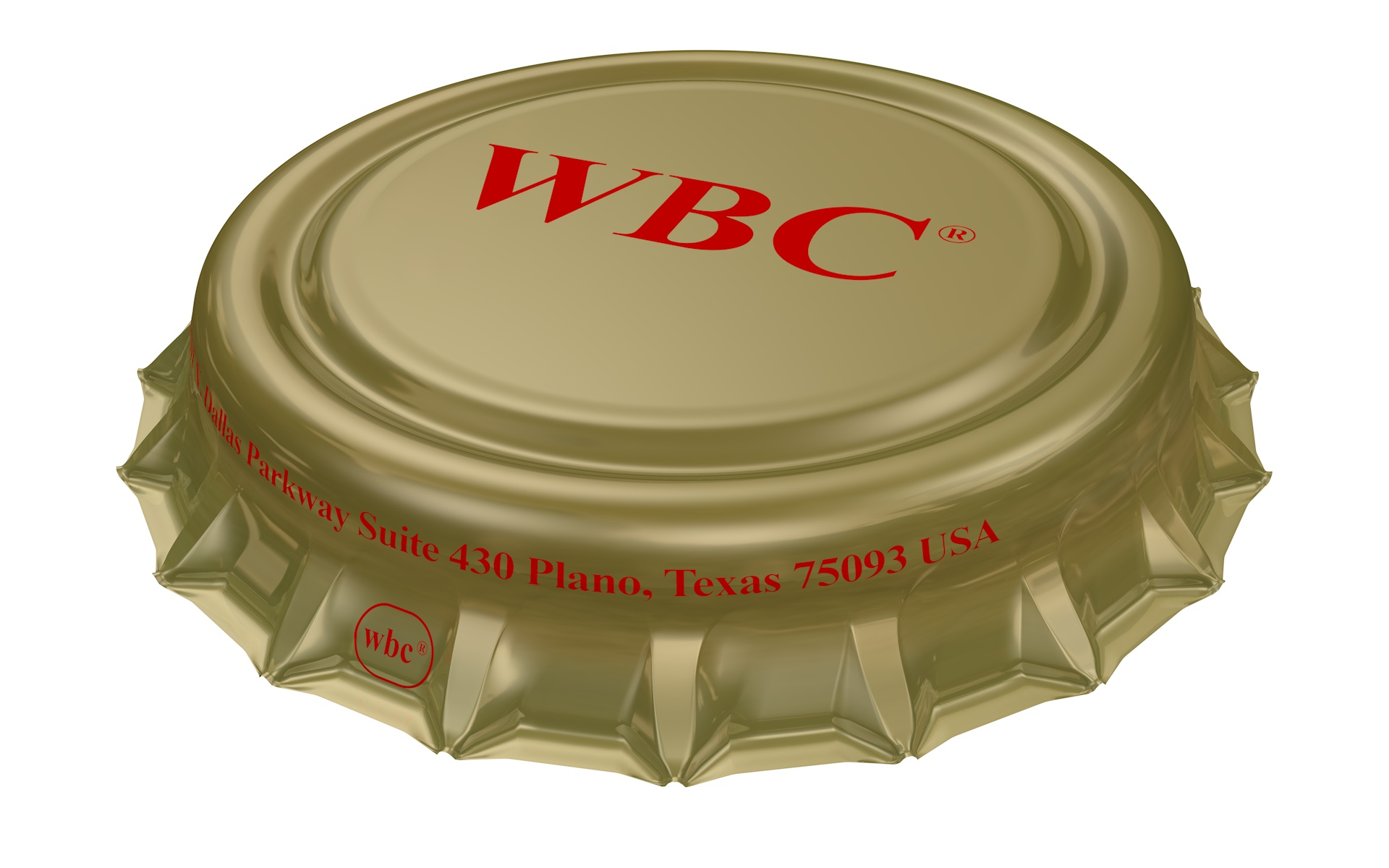 rgc-wbc-002_0003
