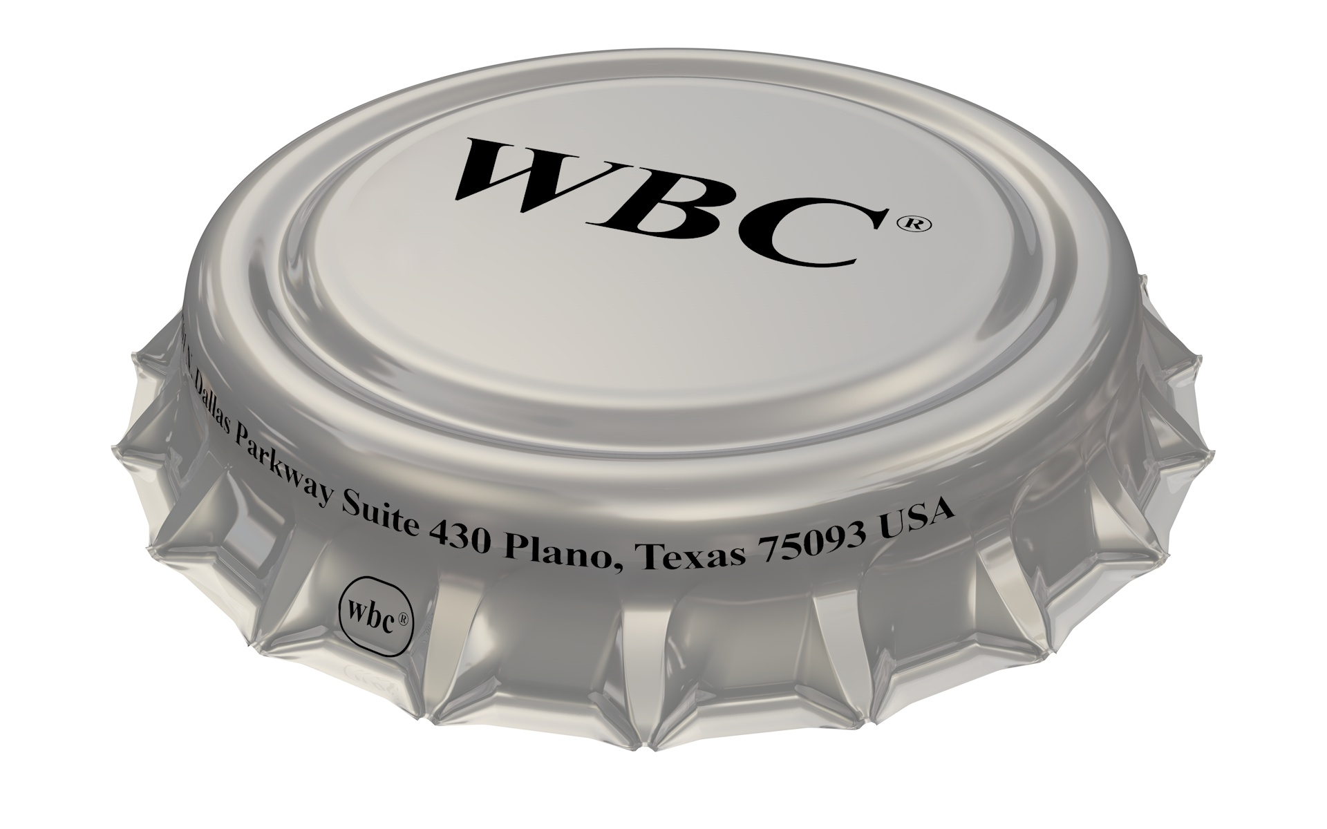 rgc-wbc-003_0003