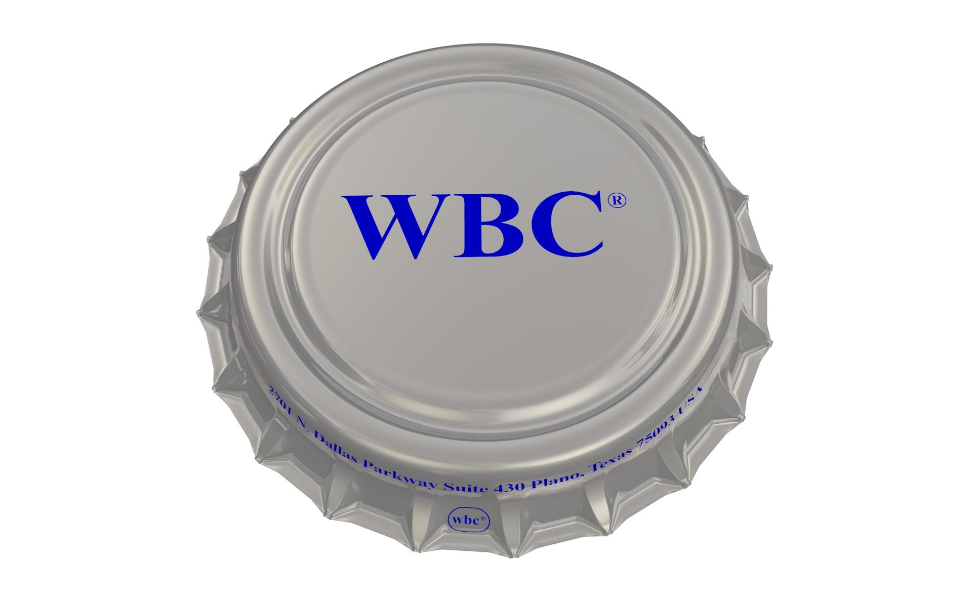 rgc-wbc-004_0000
