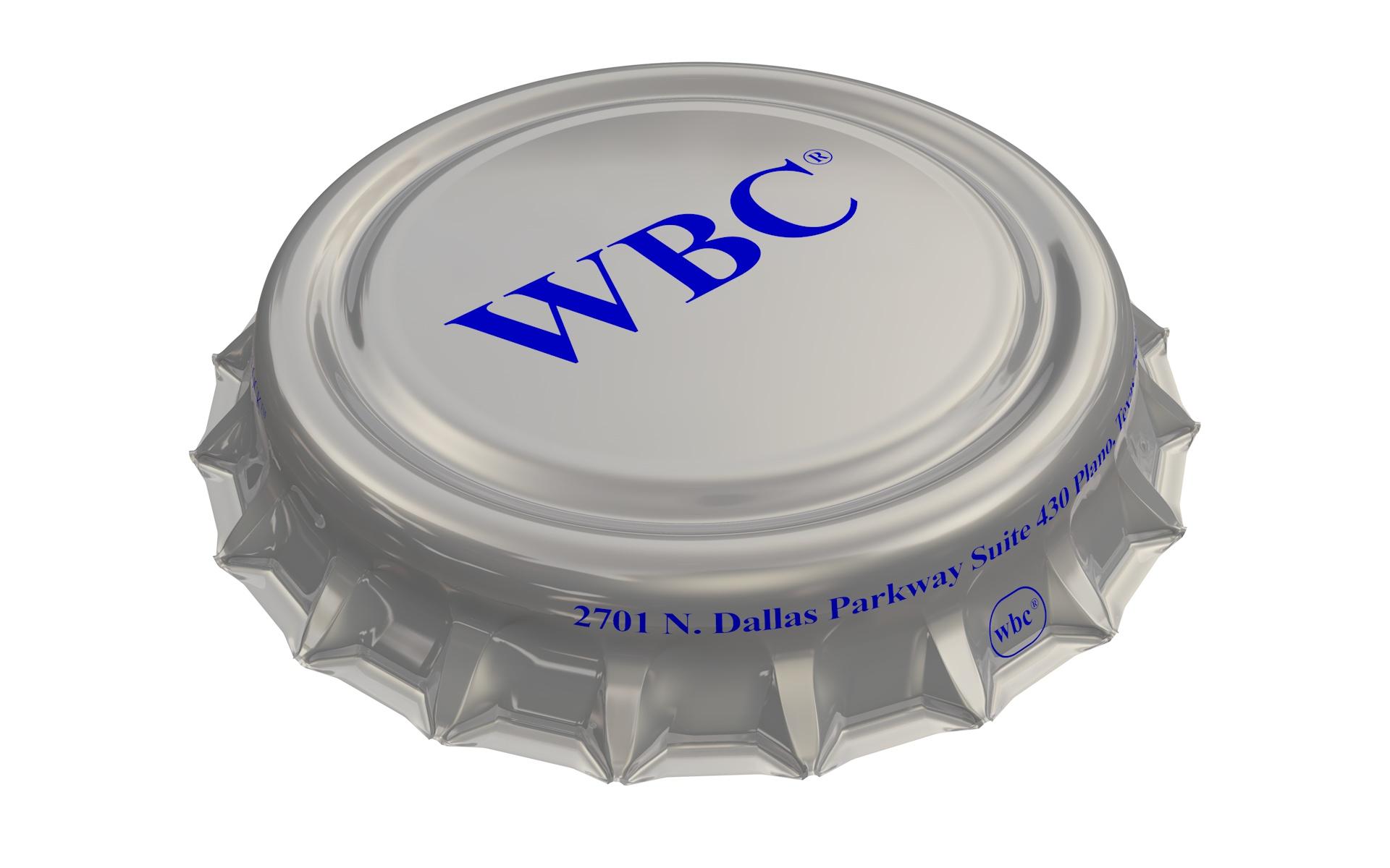 rgc-wbc-004_0001