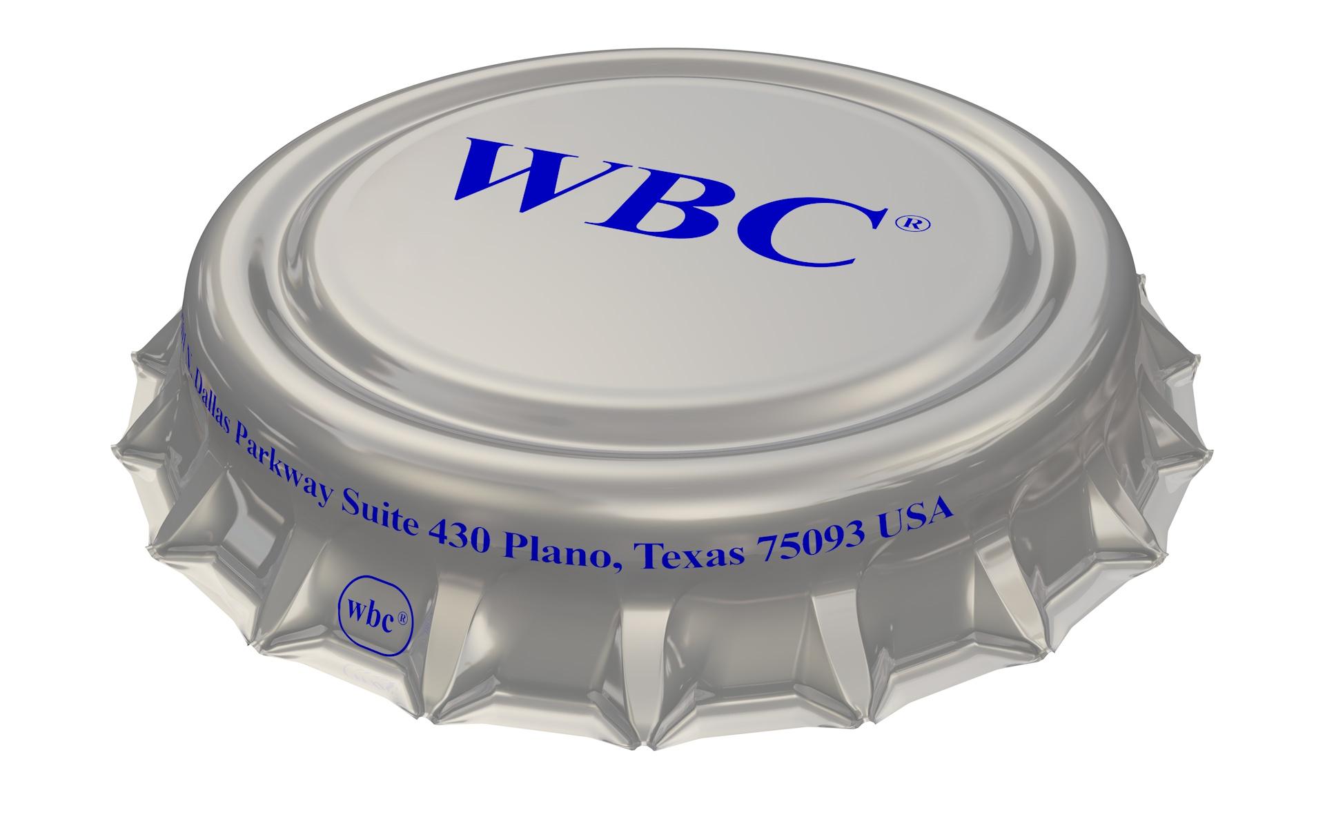 rgc-wbc-004_0003